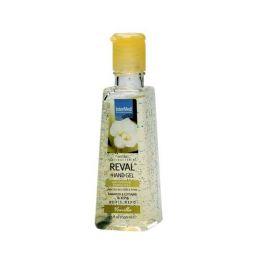 Intermed Reval Hand gel Vanilla 100ml