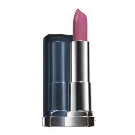 Maybelline Color Sensational Mattes Κραγιόν 940 Rose Rush 4.2g