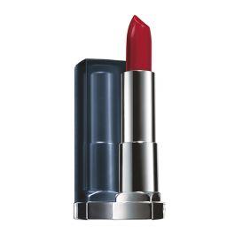Maybelline Color Sensational Mattes Κραγιόν 965 Siren In Scarlet 4.2g