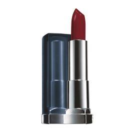 Maybelline Color Sensational Mattes Κραγιόν 970 Daring Ruby 4.2g