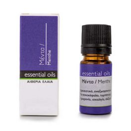PharmaLab Essential Oil Mint 7ml