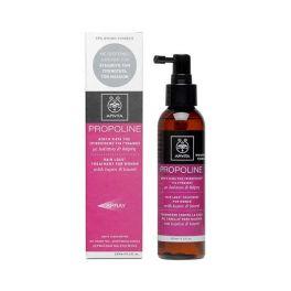 Apivita Propoline Αγωγή-Spray Κατά της Γυναικείας Τριχόπτωσης με Λούπινο & Δάφνη 150ml
