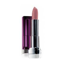 Maybelline Color Sensational 132 Sweet Pink