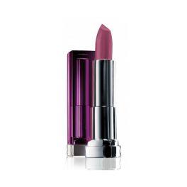Maybelline Color Sensational 162 Feel Pink