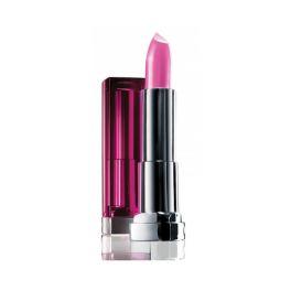 Maybelline Color Sensational Stick 185 Plushest Pink