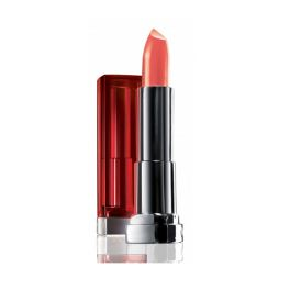 Maybelline Color Sensational Stick 418 Peach Poppy