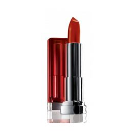 Maybelline Color Sensational Stick 465 Citrus Flame