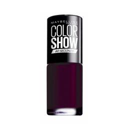 Maybelline Colorshow 104 Noite De Gal