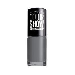 Maybelline Colorshow 328 Sidewalk Strut