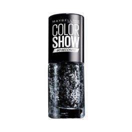 Maybelline Colorshow 337 Black Magic