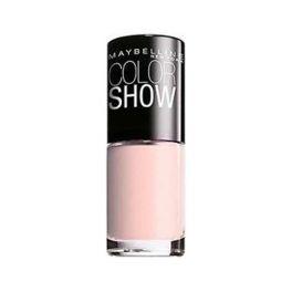 Maybelline Colorshow 70 Ballerina
