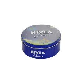 Nivea Κρέμα Ενυδάτωσης 150ml