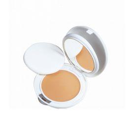 Avene Couvrance Compact Foundation Cream Rich Formula SPF30 03 Sand Box 9.5gr