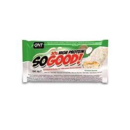 QNT So Good! 30% High Protein Coconut 60gr