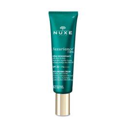 Nuxe Nuxuriance Ultra Κρέμα Προσώπου Ολικής Αντιγήρανσης Για Όλες Τις Επιδερμίδες Spf20 50ml