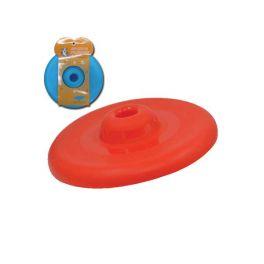 Sports Frisbee Παιχνίδι Σκύλου