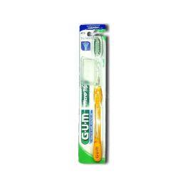 Sunstar Gum Micro Tip Medium