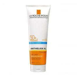 La Roche-Posay Anthelios Comfort Αντιηλιακό Γαλάκτωμα Σώματος Spf50 250ml