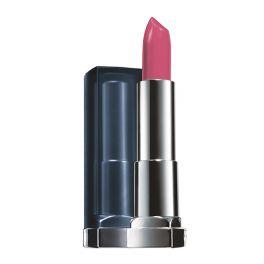 Maybelline Color Sensational Mattes Κραγιόν 949 Pink Sugar 4.2g