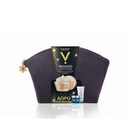 Vichy Neovadiol Σύμπλοκο Αναπλήρωσης Xmas Set Με Κρέμα Ημέρας Για Κανονικό/Μικτό Δέρμα 50ml & Purete Thermale 3 Σε 1 15ml & Neovadiol Night 15ml