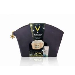 Vichy Neovadiol Magistral Xmas Set Με Κρέμα-Βάλσαμο Για Ξηρό/Πολύ Ξηρό Δέρμα 50ml & Δώρο Purete Thermale 3 Σε 1 15ml & Mineral 89 5ml