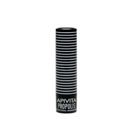 Apivita Propolis Ενυδατικό Στικ Χειλιών Με Πρόπολη 4.4gr