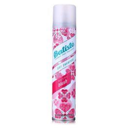 Batiste Floral & Flirty Blush Ξηρό Σαμπουάν 200ml