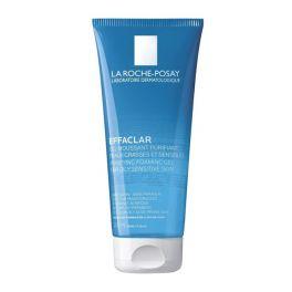La Roche-Posay Effaclar Τζελ Καθαρισμού Προσώπου Για Λιπαρό/Ακνεϊκό Δέρμα 200ml