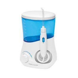 ProfiCare Συσκευή Καθαρισμού Στόματος PC-MD3005