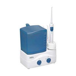AEG Ολοκληρωμένο Σύστημα Καθαρισμού Δοντιών MD-5613