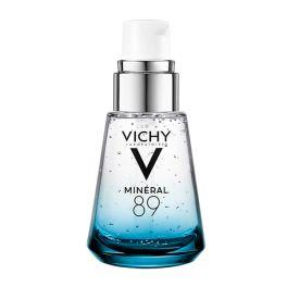 Vichy Mineral 89 Καθημερινό Booster Ενδυνάμωσης Προσώπου 30ml
