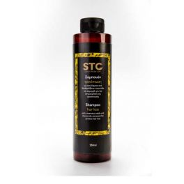 STC Shampoo for Hair Loss 250ml