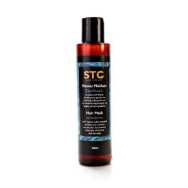 STC Xeroderma Hair Mask 150ml