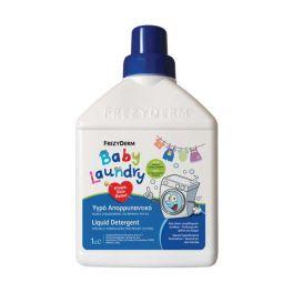 Frezyderm Baby Laundry Απορρυπαντικό Βρεφικών Ρούχων 1lit