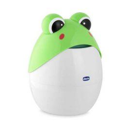 Chicco Super Soft Νεφελοποιητής Βατραχάκι 0m+