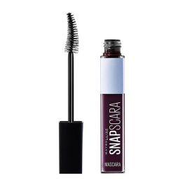 Maybelline Snapscara Mascara 2 Black Cherry 9.5ml