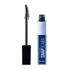 Maybelline Snapscara Mascara 4 Deja Blue 9.5ml
