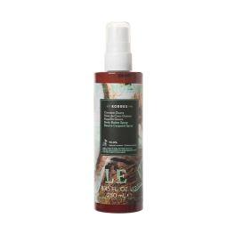 Korres Spray Βούτυρο Σώματος Καρύδα Guava 250ml