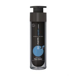 Frezyderm Ac-Νorm Ενυδατική Κρέμα Προσώπου Για Ακνεϊκό Δέρμα 50ml