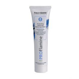 Frezyderm ProFlamine Αναπλαστική Κρέμα Για Εγκαύματα 40ml