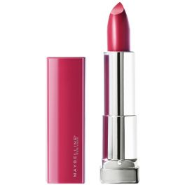 Maybelline Color Sensational Made For All Κραγιόν 379 Fuchsia For Me