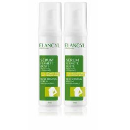 Elancyl Ορός Σύσφιξης Λαιμού/Στήθους & Ντεκολτέ 2x50ml -50% Στο Δεύτερο Προϊόν