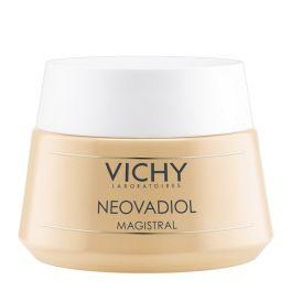 Vichy Neovadiol Magistral 24ωρη Κρέμα Προσώπου Για Ώριμη Επιδερμίδα Μετά Την Εμμηνόπαυση 50ml