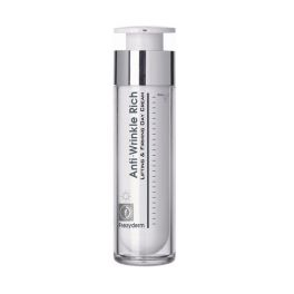 Frezyderm Anti-Wrinkle Rich Day Cream 45+ 50ml