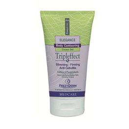 Frezyderm Tripleffect Cream-Gel 150ml