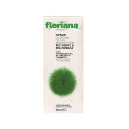 Fleriana Anti Lice Shampoo 100ml