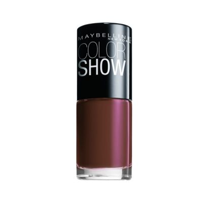 Maybelline Colorshow 301 Love This Sweeter