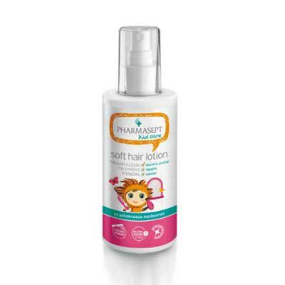 Pharmasept Kid Care Παιδική Λοσιόν Για Εύκολο Χτένισμα 150ml