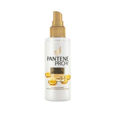 Pantene Spray Μαλλιών Για Τέλεια Ενυδάτωση & Προστασία 150ml