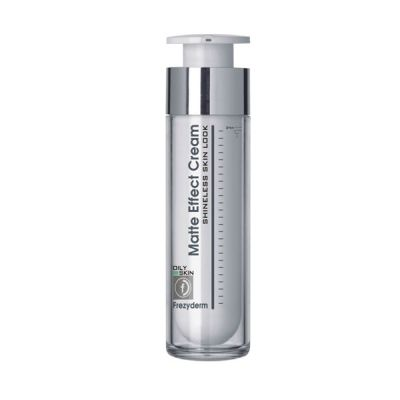 Frezyderm Matte Effect Cream for Oily Skin 50ml